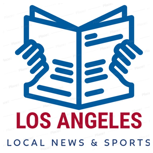 Los Angele Local News & Sports