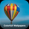 Colorfull Wallpapers