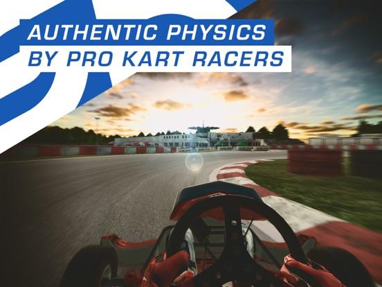 Street Kart Racing screenshot 13