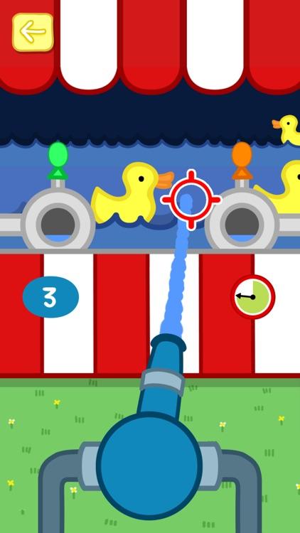 Peppa Pig: Theme Park