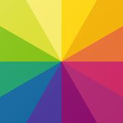 Fotor图片编辑器 - 专业美图图像处理与修图P图软件