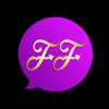Fantasy FINDR Local Dating App - Fantasy FINDR LLC