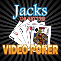 Codes for Jacks Or Better * Video Poker Hack