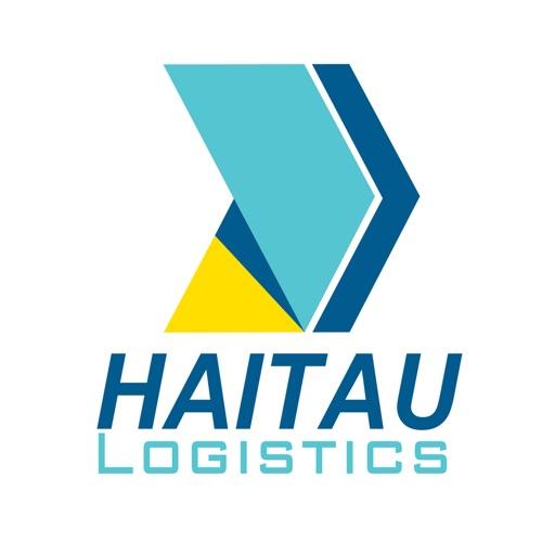 Haitau.vn