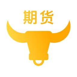 金鑫期货平台