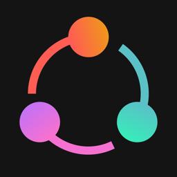 Ícone do app Shortcutify