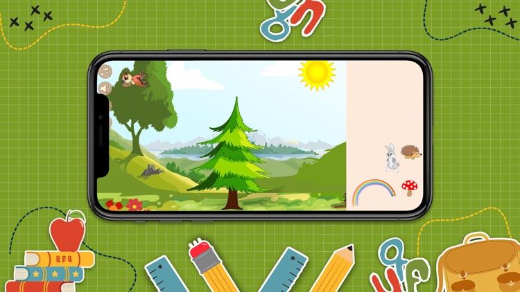 Play it! Learn it! screenshot-6