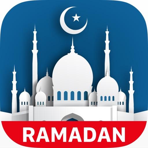 Muslim Mate Pro - Ramadan 2019