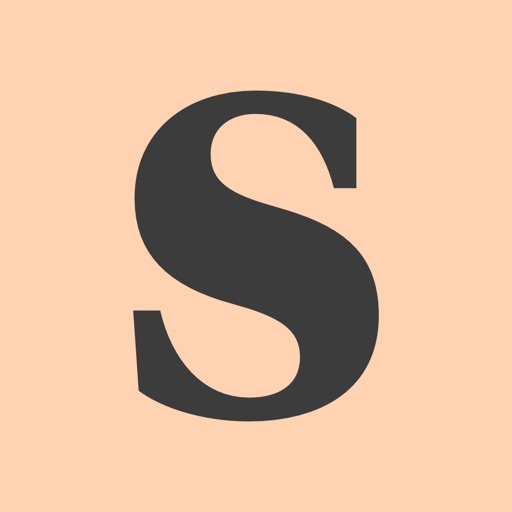 Superyacht News