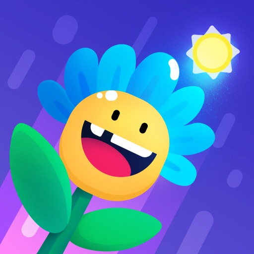 Sunflower Factory: Idle Tycoon