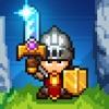 Dash Quest 2 - 新作・人気アプリ iPhone