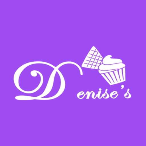 Denise's Delicacies