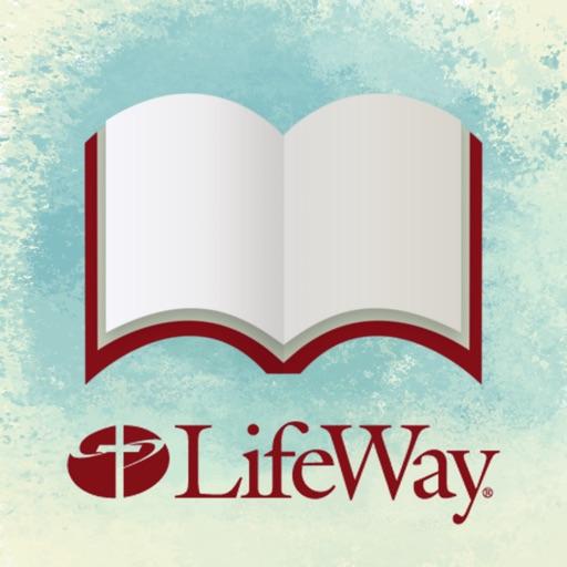 LifeWay Reader