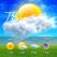 정확한 날씨 한국