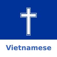Codes for Vietnamese Bible Hack