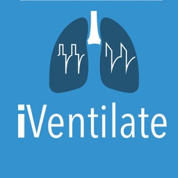 iVentilate