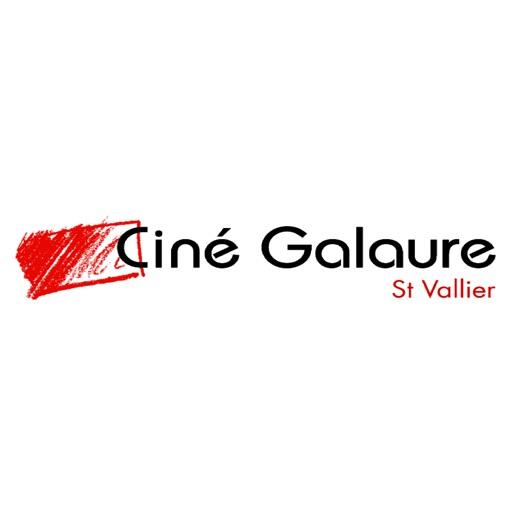 Saint Vallier Cinégalaure