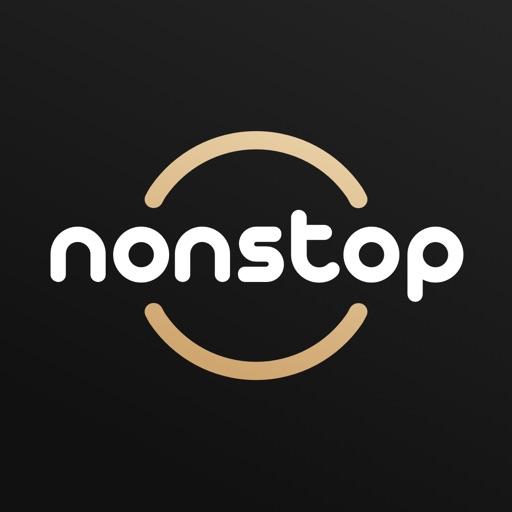 Non Stop | Гомель