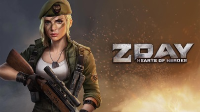 Download Z Day: Hearts of Heroes per Pc