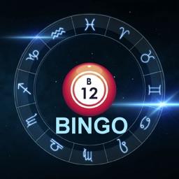 Zodi Bingo