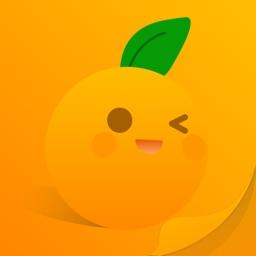 橘子小说-正版小说阅读