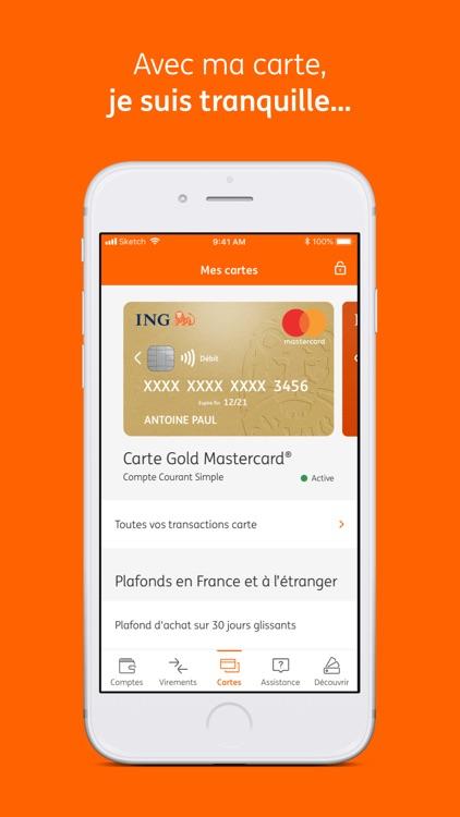 ING screenshot-0