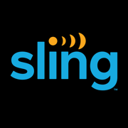 Sling TV: Stream Live TV now