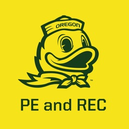 UO PE & Rec