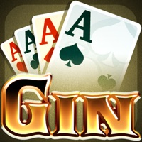 Codes for Gin Rummy Royale! Hack