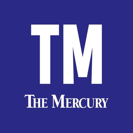 The Mercury SA