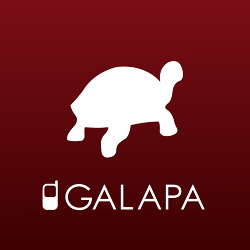 GalapaBrowser
