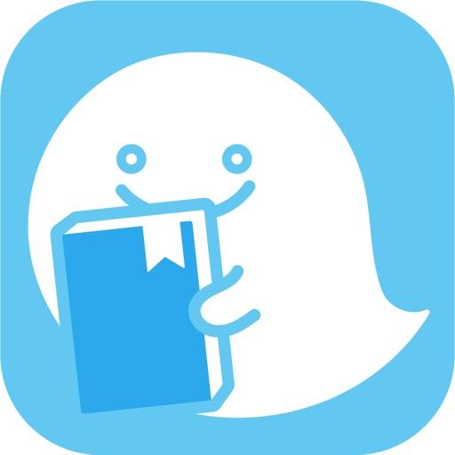 Bipolar Diary - 双極性障害用健康管理アプリ