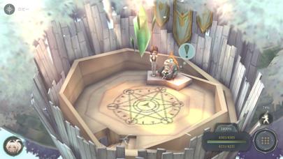 魔女の泉4 screenshot1