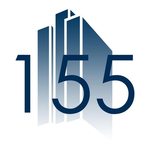 155 North Wacker