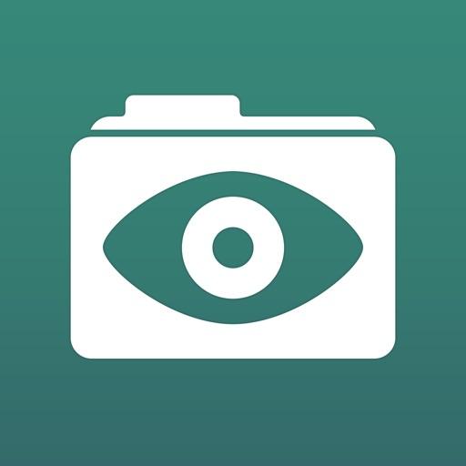 GoodReader PDF Editor & Viewer