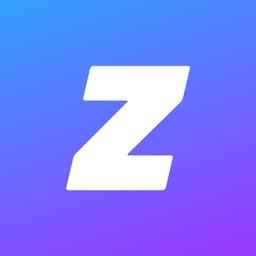 Zova: #1 for Fitness & Health