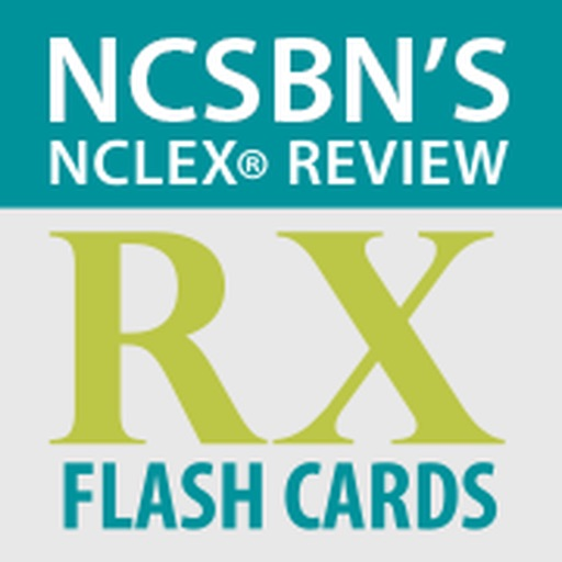 Learning Extension Flashcards