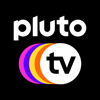 Pluto TV - Live TV and Movies - Pluto.tv