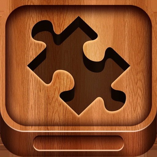 пазлы Jigsaw Puzzles Real