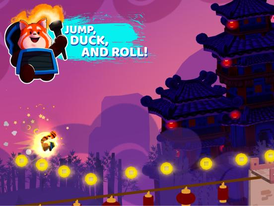Fire Panda screenshot 14