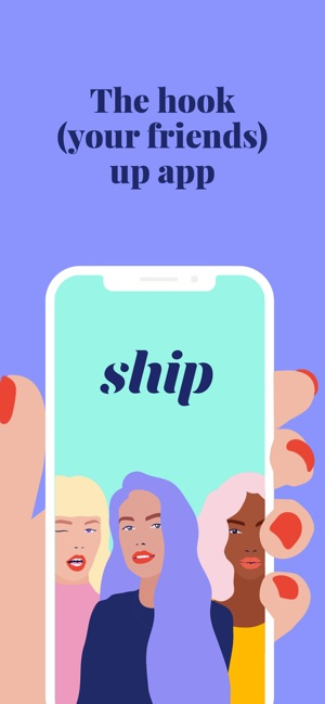dating apps for iphone free shipping apps
