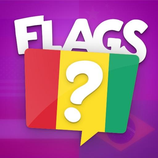 TeachMe:Flags