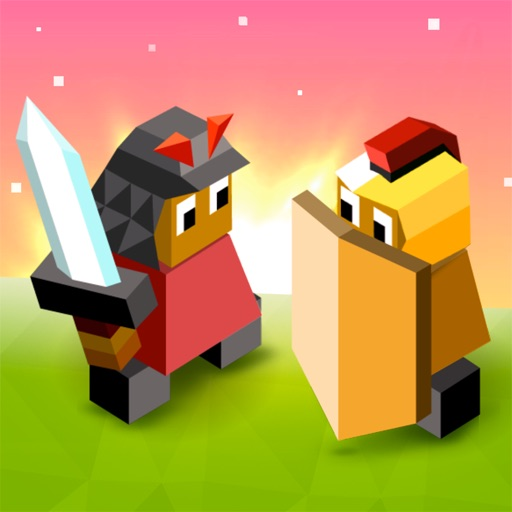 Become a strategy master and get to grips with the three special tribes of The Battle of Polytopia