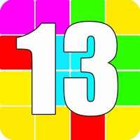 Codes for 13 : The game Hack