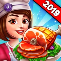 Codes for Cooking Express 2 Hack