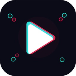 Video Editor - Glitch Effects