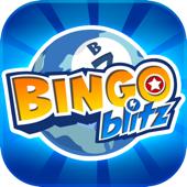 Bingo Blitz: Bingo Games