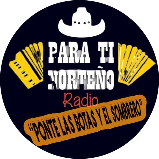 Para Ti Norteño Radio