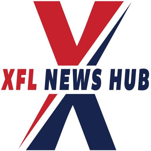XFL News Hub - XFL Football