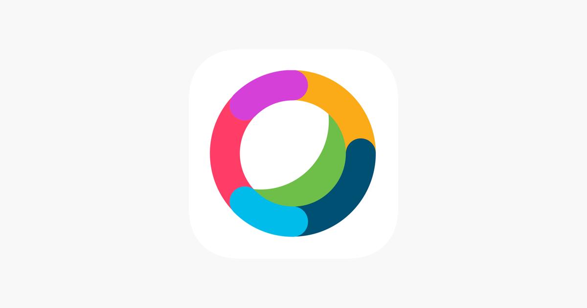 Cisco Webex Teams on the App Store